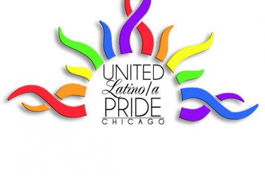 Organization in Chicago : United Latino Pride
