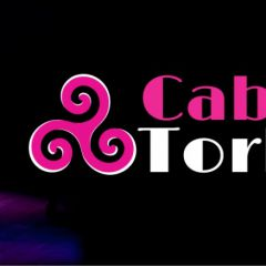 Click to see more about Cabaret Torlage