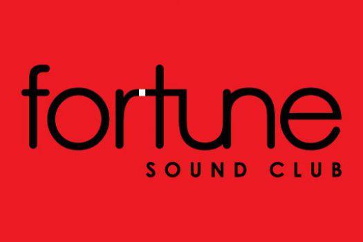 Fortune Sound Club
