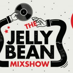 Jelly Bean Mixshow