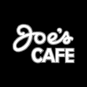 Joe's Cafe Bar