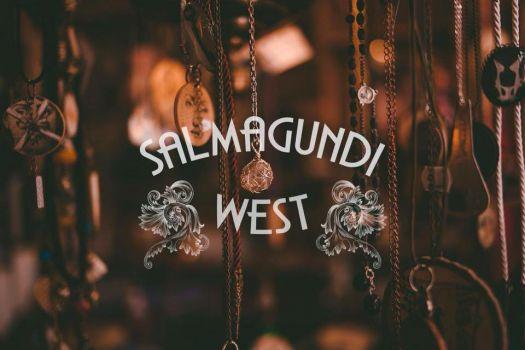 Salmagundi West