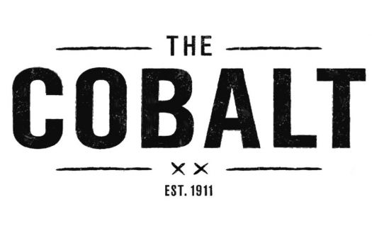 The Cobalt Cabaret