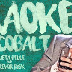 Click to see more about Karaoke Mondays at The Cobalt