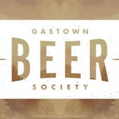 Gastown Beer Society
