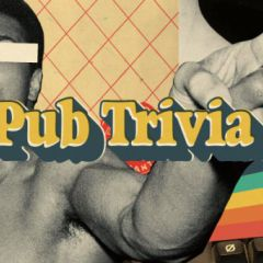 Click to see more about Pub Trivia, Vancouver