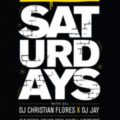 Click to see more about Saturday with Dj's, Vancouver