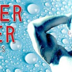 Click to see more about Shower Power Thursdays!, Vancouver