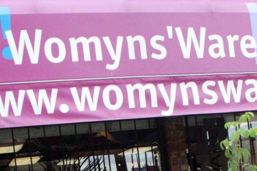 Womyn's Ware