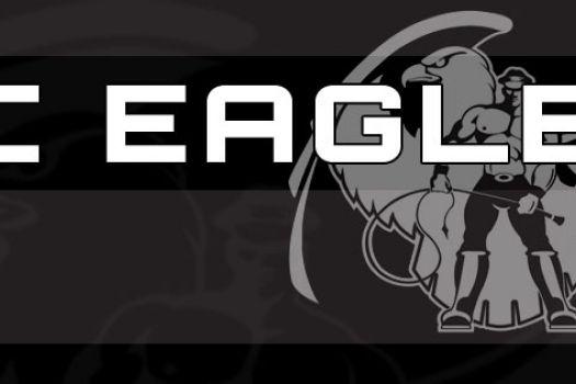 DC Eagle, Washington DC