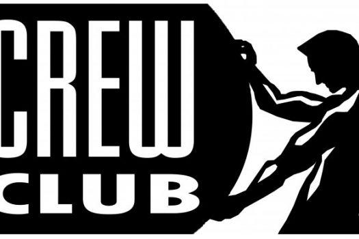 Crew Club