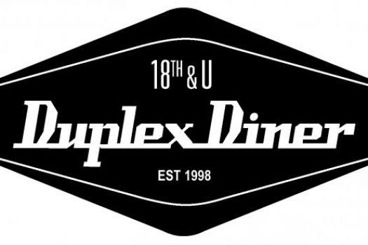 Duplex Diner