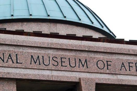 Museum of African Art