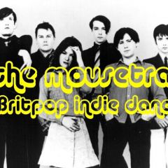 Click to see more about The Mousetrap - Britpop INDIE Dance