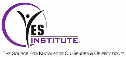 Organization in Miami : Yes Institute