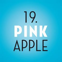 Click to see more about Pink Apple, Zurich