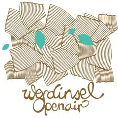 Click to see more about Werdinsel Openair, Zurich