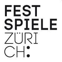 Zürcher Festspiele's profile