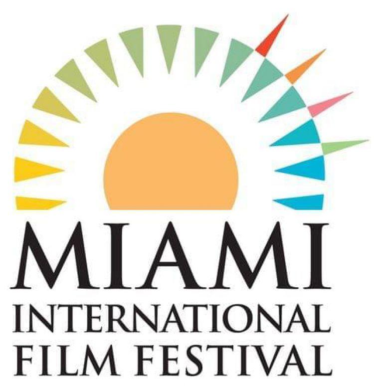 Miami International Film Festival's profile