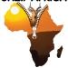 Unzip Africa