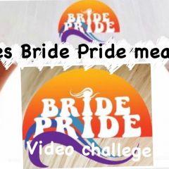 Bride Pride Provincetown