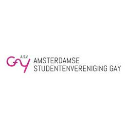 A.S.V.Gay's profile