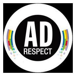 AdRespect's profile
