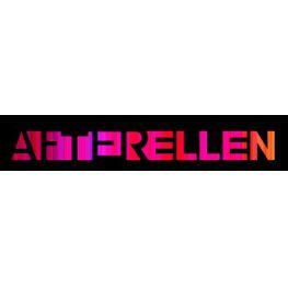 AfterEllen's profile