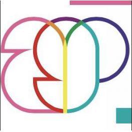 Amsterdam Gay Pride Foundation's profile