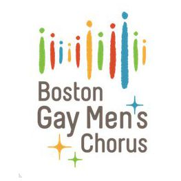 Boston Gay Men's Chorus's profile