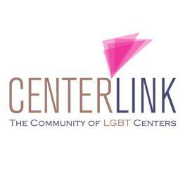 CenterLink's profile