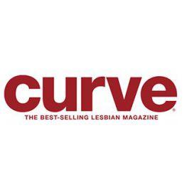 Curve Magazine's profile