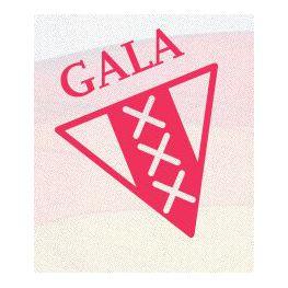 GALA's profile