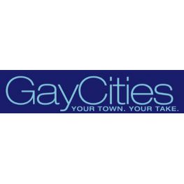 Gay Cities's profile