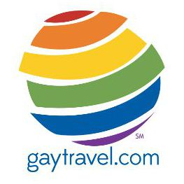 Gay Travel's profile
