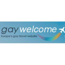 Gay Welcome's profile