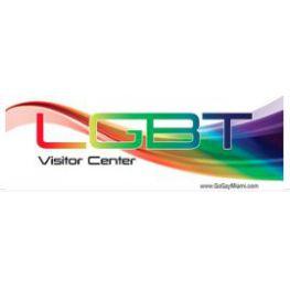 The LGBT Visitor Center on Miami Beach's profile