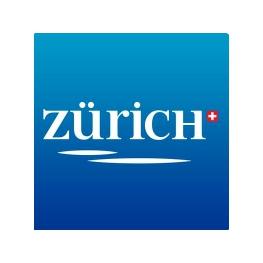 LGBT Zurich's profile