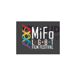 The MiFo LGBT Film Festival's profile