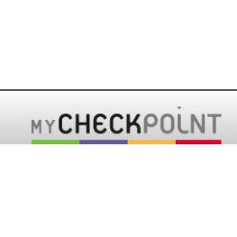 My Checkpoint's profile