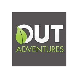 Out Adventures's profile