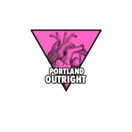 Portland Outright's profile