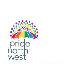 Pride Northwest, Inc.'s profile