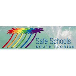 Safe Schools South Florida's profile