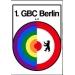 Organization in Berlin : 1GBC Berlin