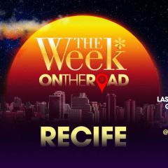 Click to see more about The Week On The Road Recife - Babylon Especial