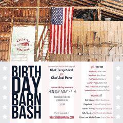 Click to see more about Wrecking Barn Farm Birthday Barn Bash, Atlanta