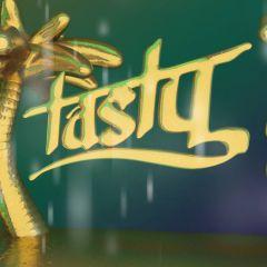 Tasty w/ Ratchet x Morgayna x OVD Crew