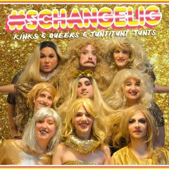 Schangelig - Die Show