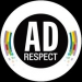 Organization in New York City : AdRespect